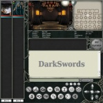 Dark Swords, Spiel Dark Swords, Anmeldung Dark Swords, Dark Swords Anmeldung, Dark Swords