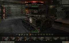 World of Tanks, Spiel World of Tanks, Anmeldung World of Tanks, World of Tanks Anmeldung, World of Tanks